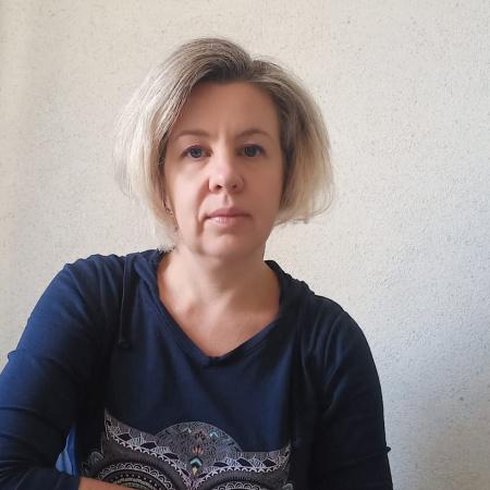 Худякова